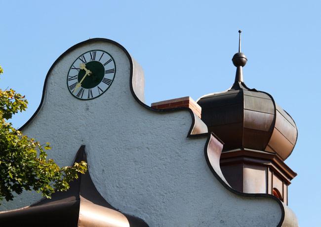 Turm-Lindner-Braeu