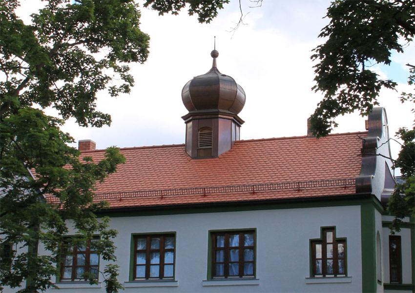 a-Turm-Lindner-Braeu