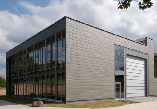 berufsschule-landsberg-a