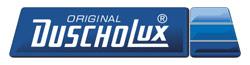 duscholux-logo