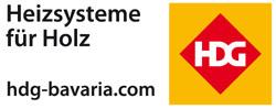 hdg-bavaria-logo