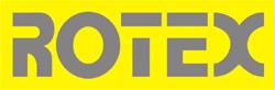 rotex-logo