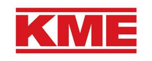 kabel-metall-logo